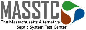 Massachusetts Advanced Septic System Technology Center
